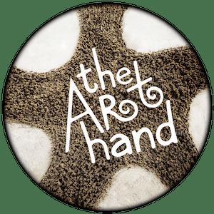 The Art Hand